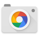 Camera (AOSP)