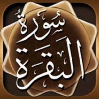 Sourate Al Baqarah MP3 2 Download APK for Android - Aptoide