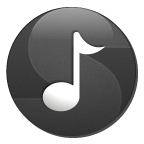 AudioConnectionService Icon