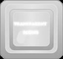 TRANSPARENT ICONS APEX/NOVA/GO
