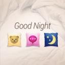 com.dlto.atom.theme.goodnight