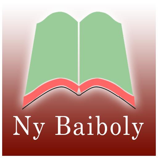 NY BAIBOLY