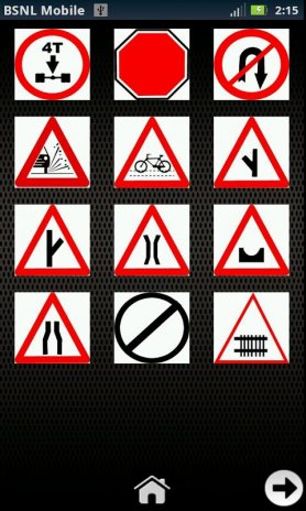 Indian Traffic Rules Hindi Eng 1001 Download Apk For Android