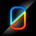 Hardcode (VR Game)