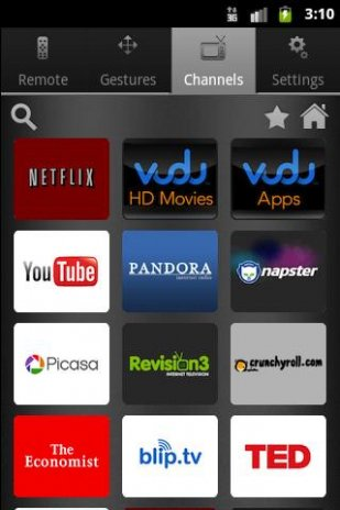 NeoTV Remote 14 Download APK for Android - Aptoide