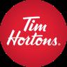 Tim Hortons Icon