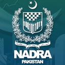 NADRA App
