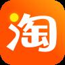 淘宝 Icon