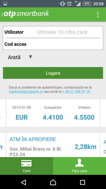 Kobil otp token apk : Bitcoin technology ppt challenges