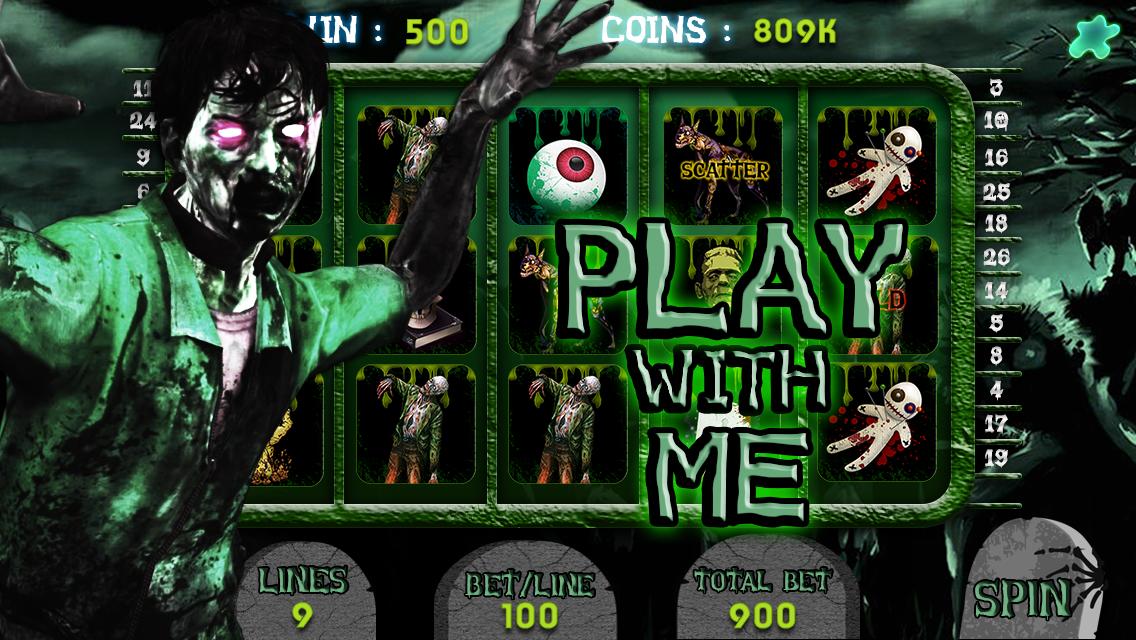 Atari Star Raiders Slot - Let 'em Spin - Crypto Casino & Bitcoin Slot Machine
