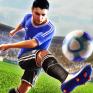 ícone final kick futebol online