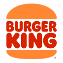 BURGER KING® España