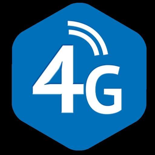 4G LTE Switcher ( no ads )