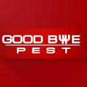 GOOD BYE PEST