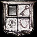 Legend Warrior Zeld adventure Link