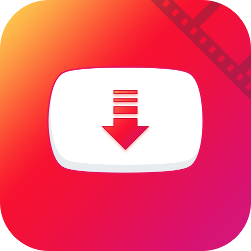 Video Downloader Box