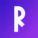 Rune: Teammates & Voice Chat for Games!