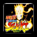 Trick Naruto Senki Shippuden Ninja Storm 4