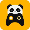 Panda Keymapper - Gamepad,mouse,keyboard