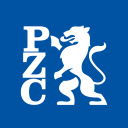 PZC - Nieuws, Sport, Regio & Entertainment
