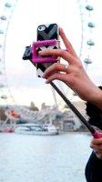 Selfie Camera - TELLME