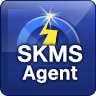 Samsung KMS Agent
