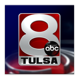 KTUL NewsChannel 8 Tulsa 2 0 8 Download APK for Android