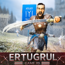 Ertugrul Gazi 2020: Rise of Ottoman Empire Games