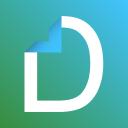 Docutain - Scan, manage documents, OCR, PDF, QR