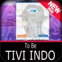 tobe TIVI indonesia