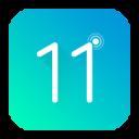 iNotify 11