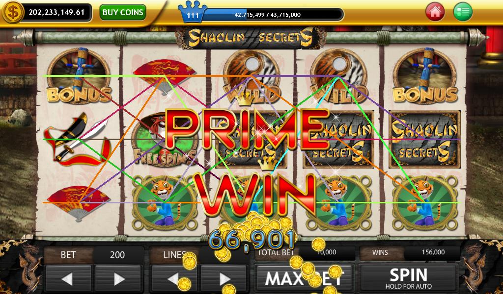 slotoprime casino