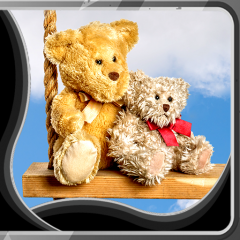 Teddy Bear Live Wallpapers 1 5 Download Apk For Android Aptoide