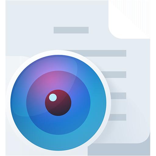 Quick PDF Scanner FREE