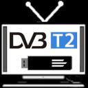 DVBT Televizor