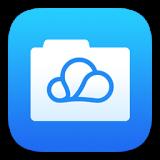 HiFolder Icon