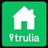 Trulia Real Estate & Rentals Icon
