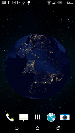 earth and legend apk full