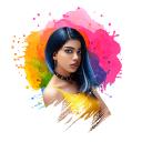 Photo Collage Maker - Remove Background