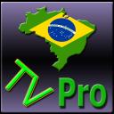 Brasil Prêmio TV Gratis - Vivo