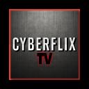 CyberFlix TV MOD 2