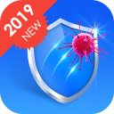 Virus Cleaner 2019: Scan & Remove Virus, Antivirus