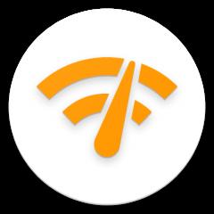 download internet speed booster apk