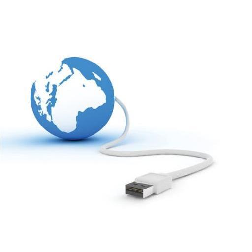 VirtualHere USB Server