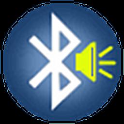 bt notifier apk direct download
