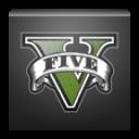 GTA V Guide (GTA 5)