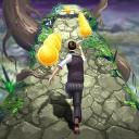 Jungle OZ Endless Run