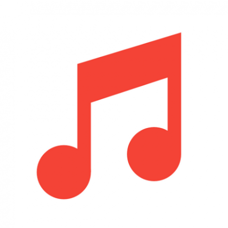 Mp3 Music Downloader Apps 1 0 Download APK for Android - Aptoide