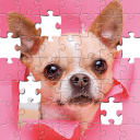 Jigsaw Puzzles HD
