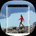 Samsung Services (US - Galaxy Note 8)